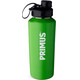 Primus Trail - Recipientes para bebidas - Stainless Steel 1000ml verde